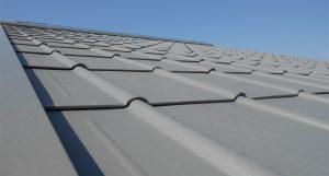 Ronoco Enterprises General Roof Painting